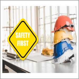 OTHM Level 6 Diploma in Occupational Health and Safety in Rawalpindi Pakistan