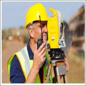 Practical Civil Surveyor Course in Rawalpindi