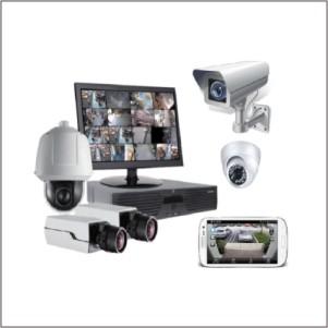 Practical CCTV Course in Rawalpindi