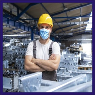 OTHM Level 3 Technical Certificate in Occupational Health and Safety in Rawalpindi Pakistan
