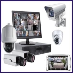 CCTV Technician Diploma Course in Pakistan