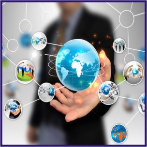 Certificate in Information Technology Course in Pakistan